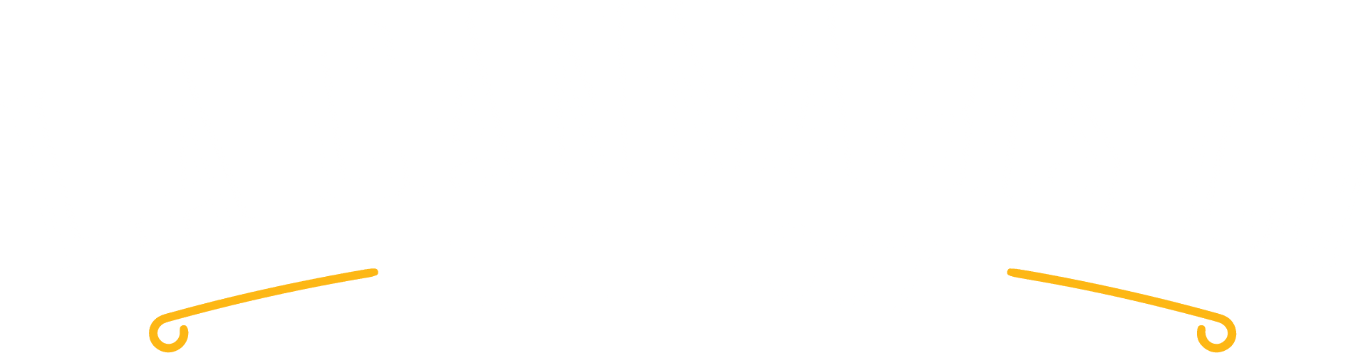 LA Cannabis Co – Official Website