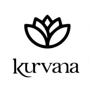 Kurvana Logo