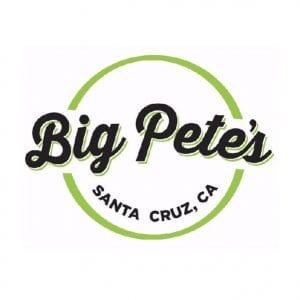 Big Petes-100
