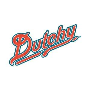 Dutchy-100
