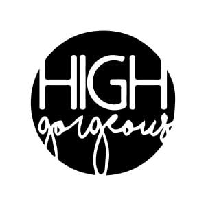 High Gorgeous