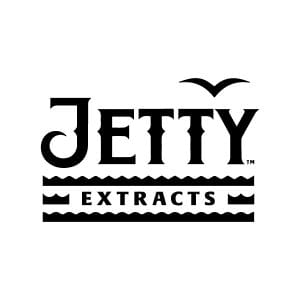 Jetty Extracts-100