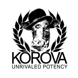 Korova