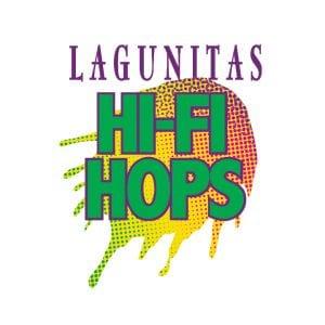 Lagunitas HiFi Hops